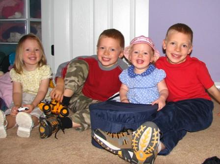 kids-blog-pic-_2.jpg